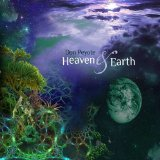 Heaven and Earth Lyrics Don Peyote