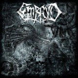 Embryo Lyrics Embryo