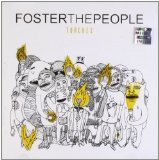 Foster The People (EP) Lyrics Foster The People