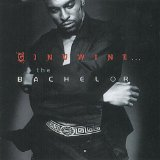 Ginuwine...The Bachelor Lyrics Ginuwine