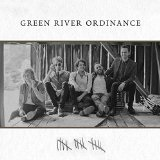 Fifteen Lyrics Green River Ordinance
