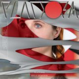 Platform Lyrics Holly Herndon