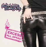Excess All Areas Lyrics Hollywood Burnouts