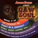 James Brown Sings Raw Soul Lyrics James Brown