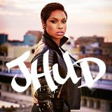 Jhud  Lyrics Jennifer Hudson