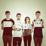 Play Shy (EP) Lyrics Jess Hall Band