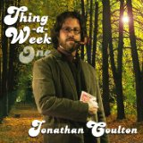 Thing A Week One Lyrics Jonathan Coulton