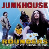 Miscellaneous Lyrics Junkhouse