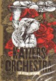 Miscellaneous Lyrics Kaizers Orchestra