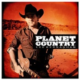 Planet Country Lyrics Lee Kernaghan