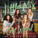 Dreamin' Together (Flower feat. Little Mix) Lyrics