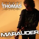 Starship Marauder Lyrics Mickey Thomas