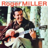 Greatest Hits Lyrics Miller Roger
