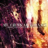 I Brought You My Bullets You Brought Me Your Love Lyrics My Chemical Romance