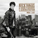 Miscellaneous Lyrics Nick Jonas & Joe Jonas