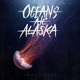 Lost Isles Lyrics Oceans Ate Alaska