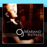 Ballads Lyrics OJ Mariano