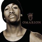 O Lyrics Omarion