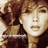 Miscellaneous Lyrics Patricia Manterola