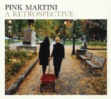Miscellaneous Lyrics Pink Martini