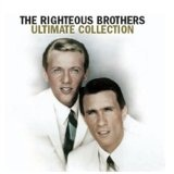 Ultimate Collection Lyrics Righteous Brothers