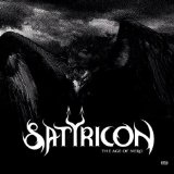 My Skin Is Cold Lyrics Satyricon