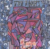 Hyaena Lyrics Siouxsie And The Banshees