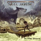 In The Storm Lyrics Steel Horse