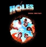 Holes Lyrics Stephanie Bentley