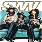 Release Some Tension Lyrics SWV