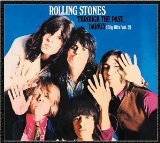 Through The Past, Darkly (Big Hits Vol. 2) (UK) Lyrics The Rolling Stones