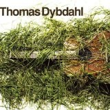 Thomas Dybdahl Lyrics Thomas Dybdahl