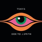 Ode To J Smith Lyrics Travis