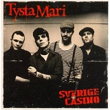 Sverige Casino Lyrics Tysta Mari