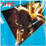 The Wild, The Willing And The Innocent Lyrics UFO