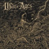 Supreme Chaos Lyrics War Of Ages