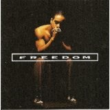 Freedom Lyrics Williams Freedom