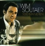 Miscellaneous Lyrics Wim Soutaer