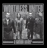 Miscellaneous Lyrics Worthless United