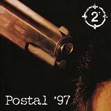 Postal '97 Lyrics 2 Minutos