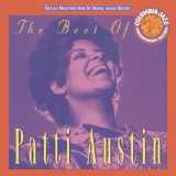 You Know You Wouldnt Hurt Me Lyrics Austin Patti