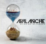 Bring On The Search (EP) Lyrics Avalanche