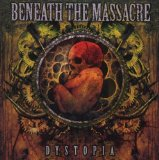 Dystopia Lyrics Beneath The Massacre