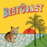 Miscellaneous Lyrics Best Coast