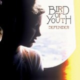 Defender Lyrics Bird Of Youth