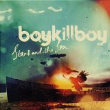 Miscellaneous Lyrics Boy Kill Boy