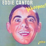 Miscellaneous Lyrics Cantor Eddie