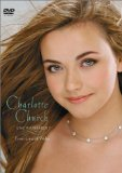 Enchantment Lyrics Charlotte Church