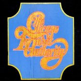 Chicago Transit Authority Lyrics Chicago