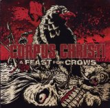 A Feast For Crows Lyrics Corpus Christi